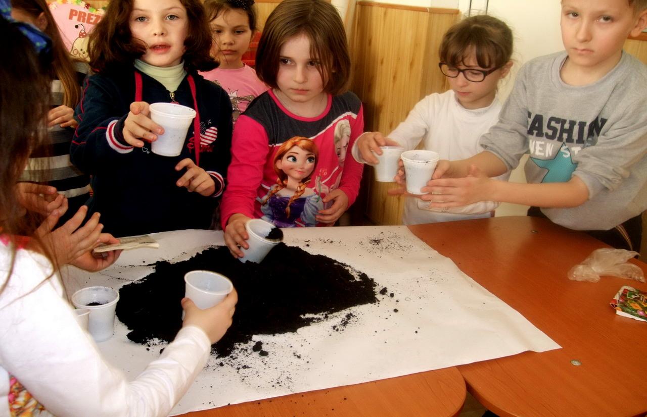 scoala-ion-irimescu-falticeni-scoala-altfel-2015-1