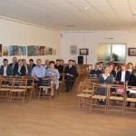 intalnire-directori-scoala-ion-irimescu-1