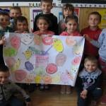 proiect-scoala-ion-irimescu-9