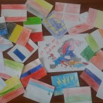 ziua-europei-scoala-ion-irimescu-2