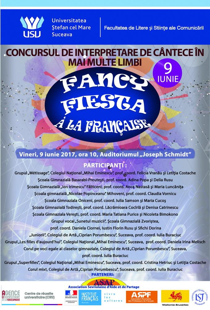 concurs-muzical-scoala-ion-irimescu-2