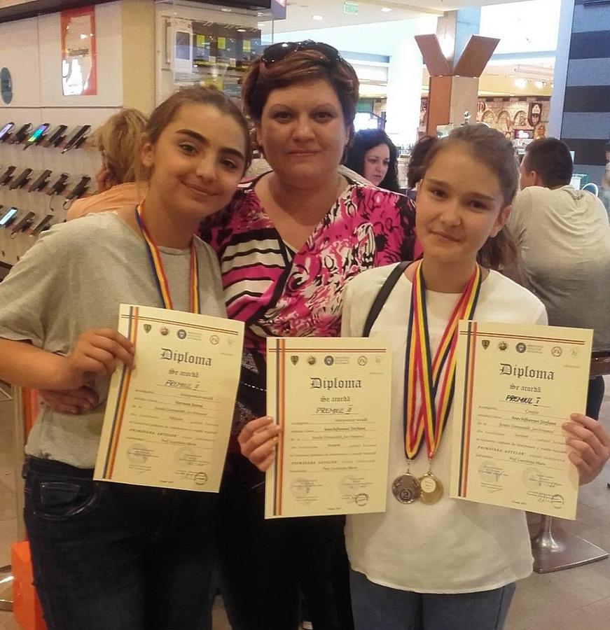 premii-scoala-ion-irimescu-2