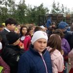 activitate-scoala-ion-irimescu-1