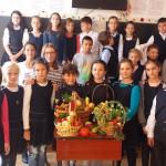 proiectul-scoala-ion-irimescu-15