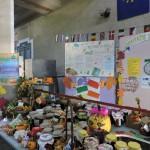 ziua-alimentatiei-scoala-ion-irimescu-6