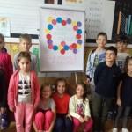 ziua-educatiei-scoala-ion-irimescu-1
